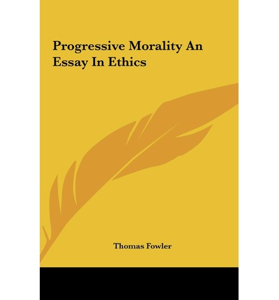 essay on ethics and morality Writing an essay on ethics and morality locate sources to use in your essay and our free citation generator to cite them in apa, mla, or chicago (latest versions.