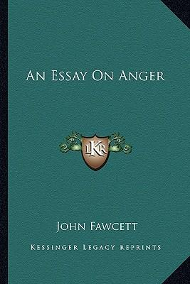charlotte temple essays Open document below is an essay on sentementalism in charlotte temple from anti essays, your source for research papers, essays, and term paper examples.
