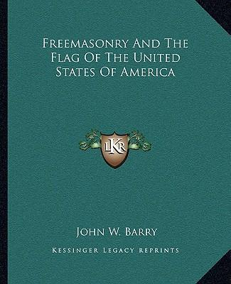 freemasonry and united states When discussing the founding of the united states of america and influence of those who were members of the masonic fraternity one may hear that all the founding.
