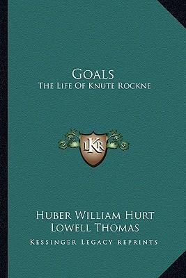 an introduction to the life of knute rockne Within three years of the introduction of the dc-3, it dropped to 1 today,  details the life and kansas connections of knute rockne ironically,.