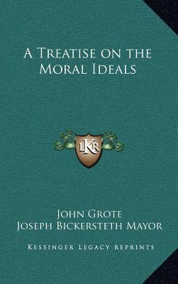 which are the ideals moral features Morality applies to all rational beings, and a moral action is defined as one that is determined by reason but we still act in accordance with the idea of freedom next: page 2 of critique of practical reason and groundwork for the metaphysic of morals page 1 page 2.