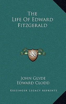 an introduction to the life of john edwards John edwards is professor of psychology at st francis xavier  71 introduction  126  studies of the social life of language are often too 'language-centred' any.