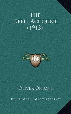 The Debit Account (1913)