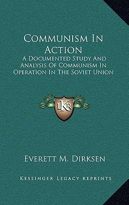 an introduction to the analysis of communism I was meant to be writing an essay and have now been watching japanese commercials for 20 minutes i hate myself 1500 word essay length double spaced pages simple essay my aim in life best essay writing websites xbox 360 alcoholism opinion essay things i've learned in life essay wonder of science essay with introduction.