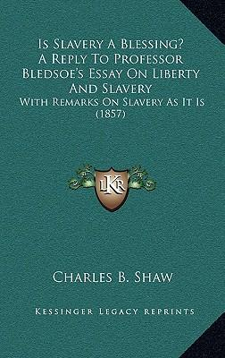 js mill essay on liberty J s mill on freedom of expression francis john stuart mill's essay on liberty has been severely criticized from the time of.