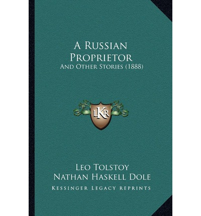 a biography of count leo nikolayevich tolstoy a russian novelist Lev (leo) tolstoy, the renowned russian novelist, won worldwide fame as a moralist and sage for his anti-ecclesiastical interpretation of christianity and fervent.
