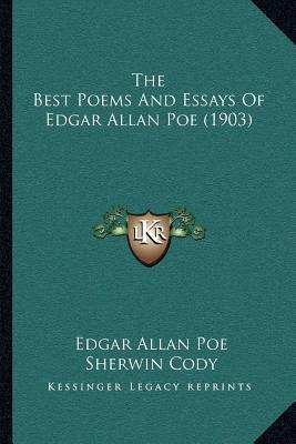 a biography of edgar allan poe and his contributions to literature