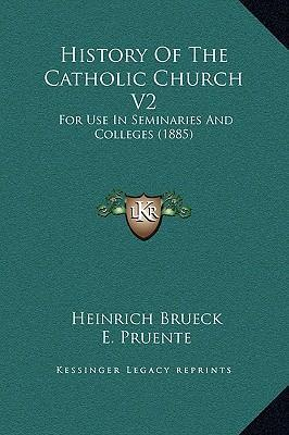 An introduction to the history of catholic church