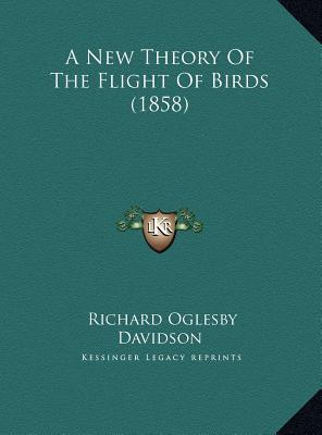 the theory of flight by richard As the two learn from each other, jane turns to richard with the biggest favor of all, helping her lose her virginity  audience reviews for the theory of flight.