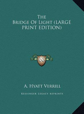 The Bridge of Light
