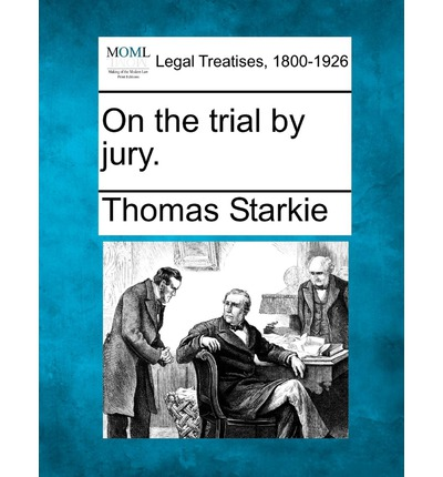 the trial critical essays How can the answer be improved.