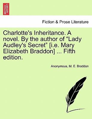a literary analysis of the style and genre of lady audleys secret by mary elizabeth braddon