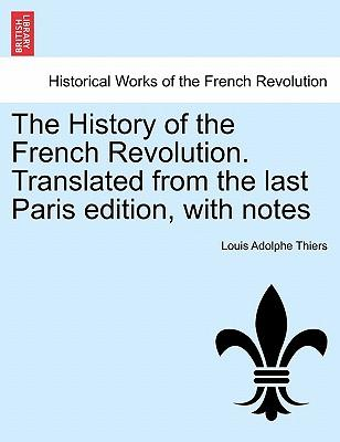 french revolution background notes French revolution webquest search this site home  take notes on specific information you can use in  provide background information to familiarize the reader.
