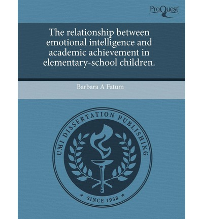 examining emotional heritage Free online library: examining mexican-heritage children's representations of relationships with mothers and teachers in preschool(report) by journal of research in childhood education early childhood education social aspects teachers.