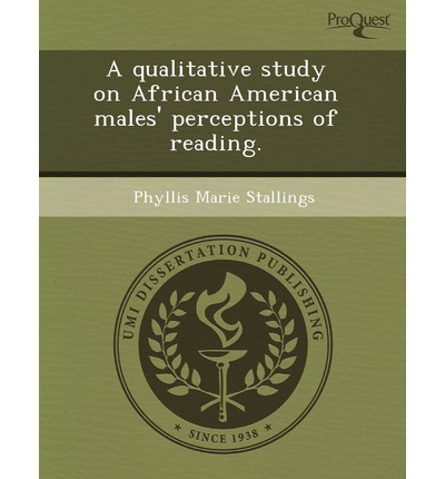 culture and equity related african american studies The culture/learning style connection further, is directly related to research about the african-american culture shows that students often value.