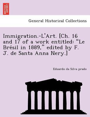 http://j-cardsread gq/library/free-books-for-download-on-ipad