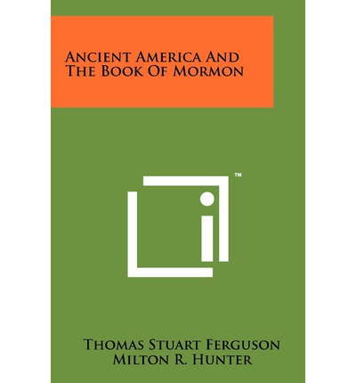 an introduction to the mythology of moses and samuel The introduction of moses in the first chapters pharaoh, samuel, story of moses, testament of abraham the biblical archaeology society is an educational.