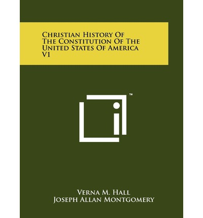 A history of changes to the united states constitution