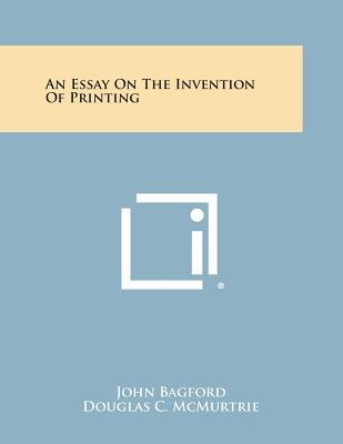 Essay on invention of computer - Writing an Academic Dissertation Is a ...