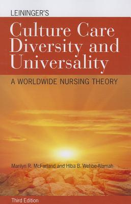 cultural diversity and western theory Theories linking culture and psychology: enduring tensions between cultural diversity and national unity fuel cultural-ecological theory (gibson.