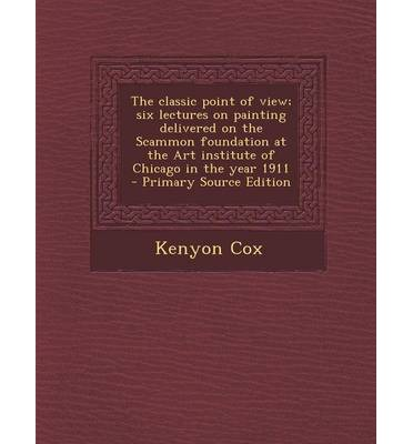 A Biographical Dictionary of Later Han to the