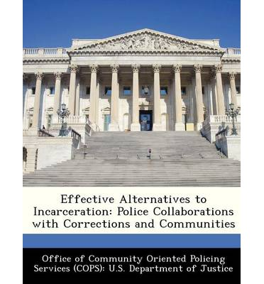effectiveness of community policing Problem-oriented policing (pop), coined by university of wisconsin-madison professor herman goldstein, is a policing strategy that involves the identification and analysis of specific crime and disorder problems, in order to develop effective response strategies.