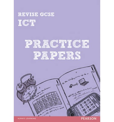 library ict essay Hezekiah oluwasanmi library, obafemi awolowo university ile - ife, nigeria  abstract the main goal of this paper is to examine the ict (information and.