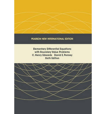 Differential calculus equations | Free ebooks download sites pdf