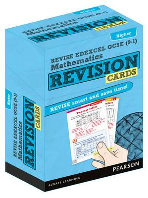 Pearson Education Limited | Book Depository