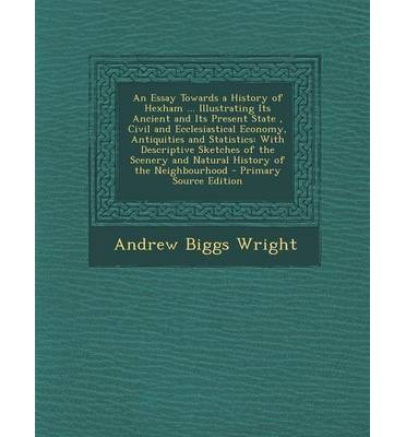 An essay towards an abridgement of the english history