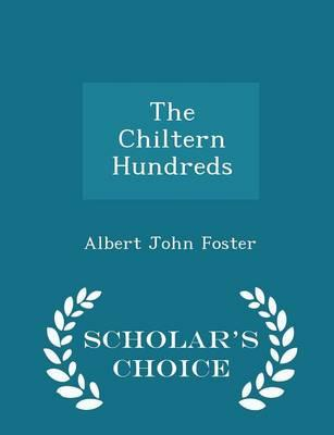 Provides 30000 free ebooks you can download textbooks and ebookstore online the chiltern hundreds scholars choice edition 9781296159207 by albert john foster pdf fandeluxe PDF