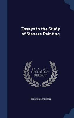 essays about painting A painting essay could focus on contemporary art and artists then again, a painting essay could delve into the world of the masters and their muses but finally an essay about painting cannot but conclude that whatever its inspiration, a thing of beauty is a joy forever.