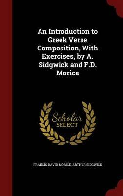 an introduction to the history of greek literature Thanks for visiting literature and history, a podcast covering anglophone literature from ancient times to the present each episode covers an influential work of.