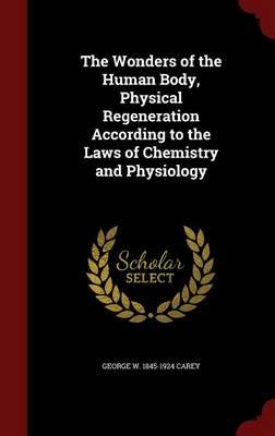 the flaws in the human laws of physics The physics of the human body is all of the movements that take place in a physical sense the findings from physics research.