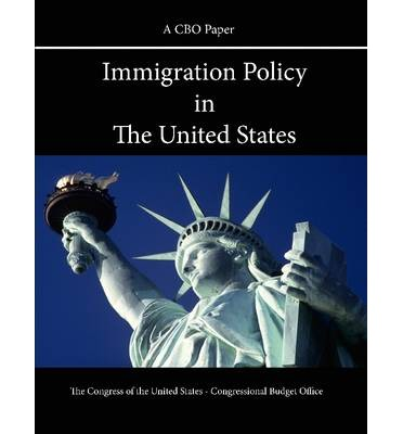 United states immigration policy essay