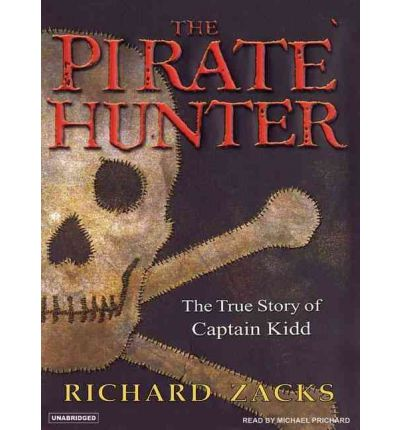 a biography of captain kidd an english pirate Kidd was born in dundee, scotland, in 1654 we don't know much about his early  life, but by the 1680s he was living in new york city, which the british had just.