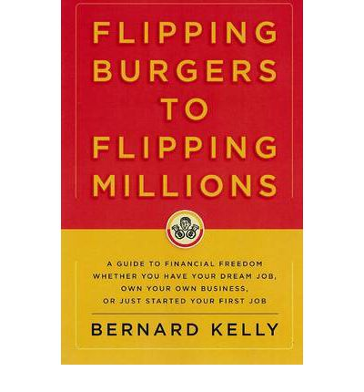 flipping burgers 2 answers - posted in topics: burger, flipping - answer: to flip burgers: (informal) to be in a low-paid job, especially one in a .