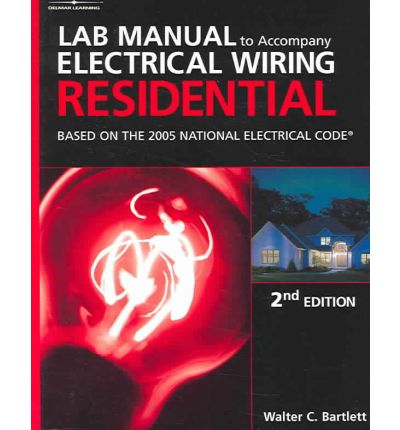 Residential Construction Academy : Electric Wiring
