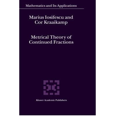download calculus on manifolds: a modern approach to classical theorems