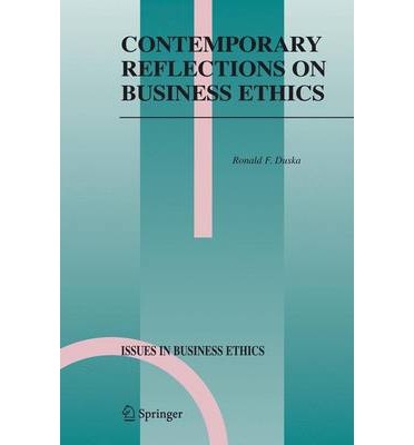 """business ethics reflections What are starbuck's corporate social responsibilities i can recall back in  december 2015 when starbucks came out with the """"red cup"""" to."""