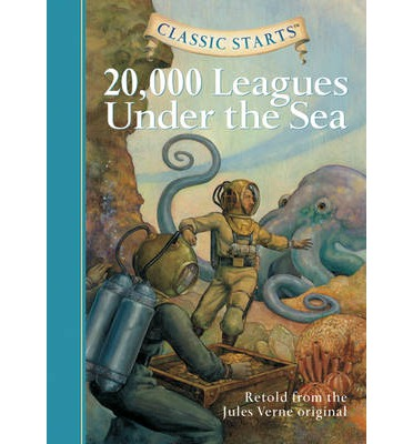 Classic Starts R Around The World In 80 Days Jules Verne