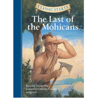 the last of the mohicans accuracy report
