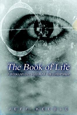 The Book of Life : A Regular Guy