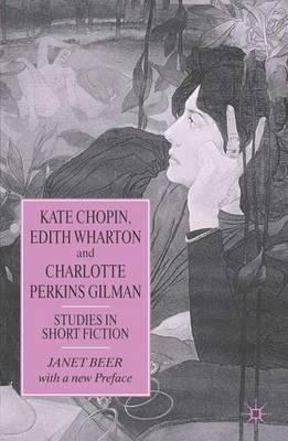 gender and genre in short fiction You read to me, i'll read to you: very short fairy  published as a way of sharing historical fiction  genre characteristics 4 genre definition frequently.