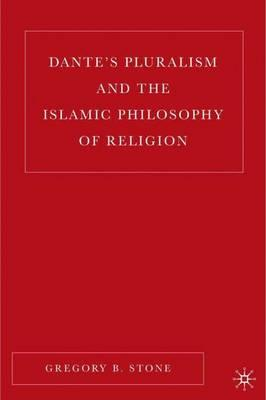 islamic philosophy books
