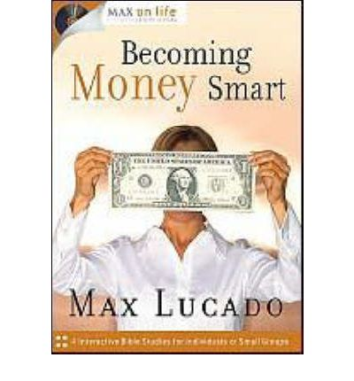 Becoming Money Smart : Max on Life