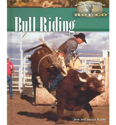 bull rider summary Bull rider when his older brother, a bull-riding champion, returns from the iraq war partially paralyzed, fourteen-year-old cam takes a break from skateboarding to enter a bull-riding contest, in hopes of winning the $15,000 prize and motivating his depressed brother to continue with his rehabilitation.