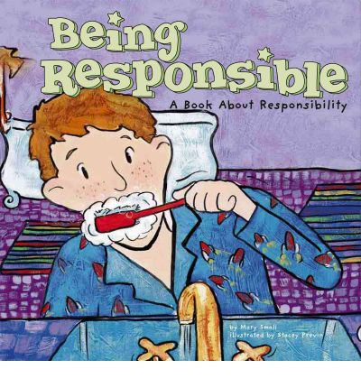 being a responsible steward starts at Steward definition is - one employed in a large household or estate to manage domestic concerns (such as the supervision of servants, collection of rents, and keeping of accounts)  someone who protects or is responsible for money, property, etc: a person whose job is to manage the land and property of another person.