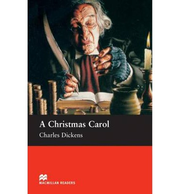 A Christmas Carol Elementary Download Torrent