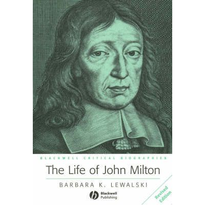 the dark life of john milton Explore daniel dardanus's board john milton on pinterest | see more   darkness, once gazed upon, can never be lost  the little flowers : & the life  of st.